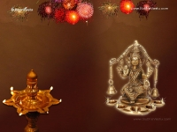 1024X768-Lakshmi Wallpapers_62