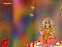 1024X768-Lakshmi Wallpapers_630