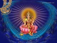 1024X768-Lakshmi Wallpapers_633