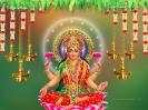 1024X768-Lakshmi Wallpapers_635