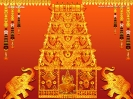 1024X768-Lakshmi Wallpapers_637