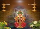 1024X768-Lakshmi Wallpapers_638