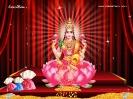 1024X768-Lakshmi Wallpapers_639