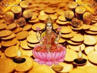 1024X768-Lakshmi Wallpapers_63