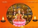 1024X768-Lakshmi Wallpapers_641