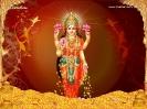 1024X768-Lakshmi Wallpapers_642