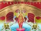 1024X768-Lakshmi Wallpapers_643