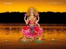 1024X768-Lakshmi Wallpapers_644
