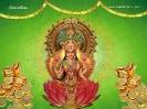 1024X768-Lakshmi Wallpapers_645