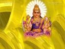 1024X768-Lakshmi Wallpapers_648