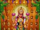 1024X768-Lakshmi Wallpapers_649