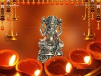 1024X768-Lakshmi Wallpapers_64