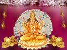 1024X768-Lakshmi Wallpapers_650