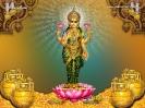 1024X768-Lakshmi Wallpapers_651