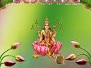 1024X768-Lakshmi Wallpapers_652