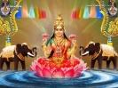 1024X768-Lakshmi Wallpapers_654