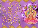 1024X768-Lakshmi Wallpapers_655