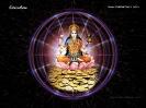 1024X768-Lakshmi Wallpapers_656