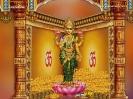 1024X768-Lakshmi Wallpapers_657