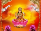 1024X768-Lakshmi Wallpapers_659