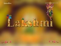 1024X768-Lakshmi Wallpapers_65