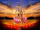 1024X768-Lakshmi Wallpapers_661