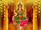 1024X768-Lakshmi Wallpapers_662