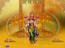 1024X768-Lakshmi Wallpapers_665
