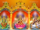 1024X768-Lakshmi Wallpapers_666