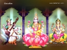 1024X768-Lakshmi Wallpapers_667