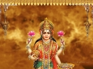 1024X768-Lakshmi Wallpapers_669