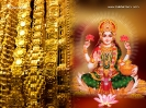 1024X768-Lakshmi Wallpapers_671