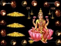1024X768-Lakshmi Wallpapers_6
