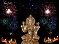 1024X768-Lakshmi Wallpapers_9