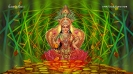 1280X720-Lakshmi Desktop Wallpaper_672