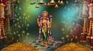 1280X720 Maa Lakshmi Wallpapers_645