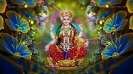 Lakshmi Desktop Wallpapers_653