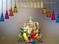 Narasimha