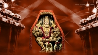 1280X720 Narasimha Wallpapers_224