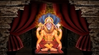 1280X720 Narasimha Wallpapers_225
