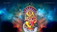 1280X720 Narasimha Wallpapers_226