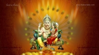 1280X720 Narasimha Wallpapers_227