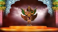 1280X720 Narasimha Wallpapers_228