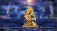 1280X720 Narasimha Wallpapers_229
