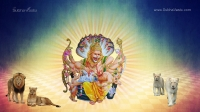 Narasimha Swamy Desktop Wallpapers_231