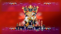 Narasimha Swamy Desktop Wallpapers_232