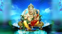 Narasimha Swamy Desktop Wallpapers_234