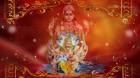 Narasimha Swamy Desktop Wallpapers_235