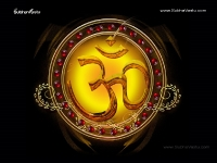 1024X768-Om Wallpapers_144