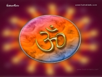 1024X768-Om Wallpapers_147